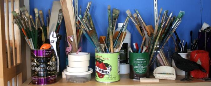 my-studio-02