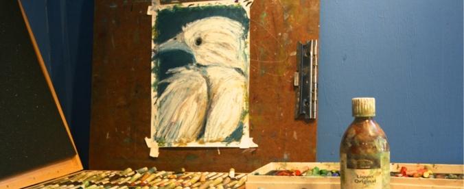 my-studio-04