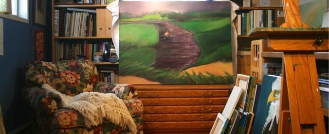 my-studio-06