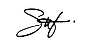 stef-as-signature