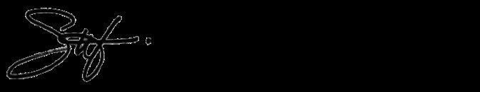 stef-stefanie-taranto-fine-art